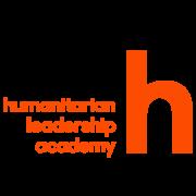 Humanitarian Leaadership Academy Logo and Link